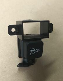 Przełącznik kontroli trakcji Subaru Legacy 2,5