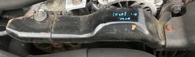 Osłona paska prawa Subaru Legacy 2.0 04 06
