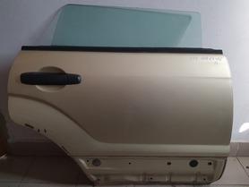 14 Drzwi prawe tył Subaru Forester SG 2003 93H