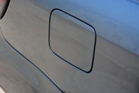 Klapka wlewu paliwa 01G Subaru Impreza 01-07