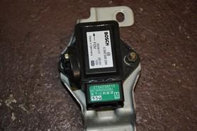 Czujnik ESP Subaru Forester SG 27542sa010