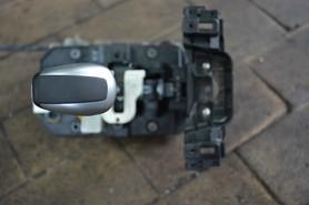 Mechanizm zmiany biegów Subaru Legacy CVT 13