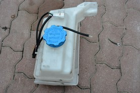 Zbiorniczek IC Spray Subaru Impreza STI 2004