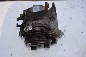 Sprężarka klimatyzacji Subaru Impreza GD WRX 03 07