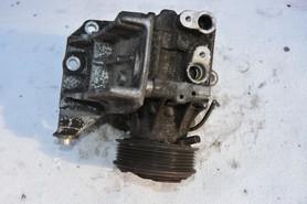Sprężarka klimatyzacji Subaru Outback H6 04 06