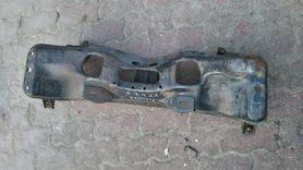 Belka zawieszenia przód Subaru Forester 03 07