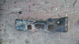 Belka zawieszenia przód Subaru Forester 97 02
