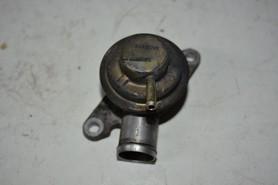 Zawór DV ORYG Subaru Forester 01 s-turbo