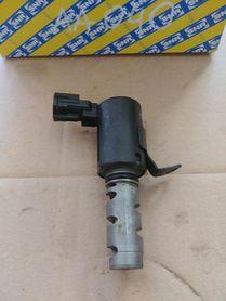 Zawór ciśnienia oleju AVCS Subaru 3.0 10921AA040