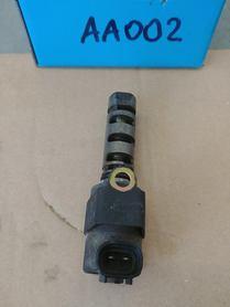 Zawór ciśnienia AVCS Subaru Impreza 2.0 STI 01 04