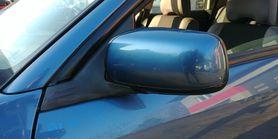 Lusterko lewe 64z Subaru Impreza 2003 2007