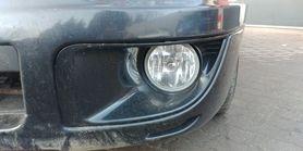 Zaślepka halogenu lewa 32j Subaru Impreza WRX 03-05