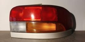 Lampa tył prawa Subaru Impreza GT GF 1999 KOMBI