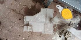 Zbiornik spryskiwaczy Subaru Outback H6 04 06