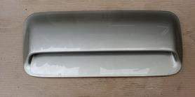Wlot powietrza maski 792 Subaru Forester 97-02