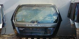 Klapa tył 32J Subaru Forester 2003-2005