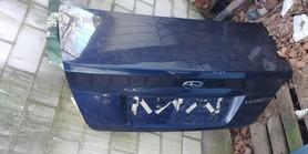 Klapa tył 35J Subaru Legacy SEDAN 2004 2006