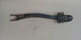 Wahacz wzdłużny prawy tył Subaru Forester 03-07