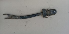 Wahacz wzdłużny lewy tył Subaru Forester 03-07