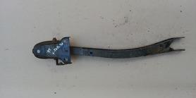 Wahacz wzdłużny prawy tył Subaru Forester 99-01