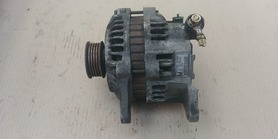 Alternator Subaru Forester Impreza GT99 23700AA390