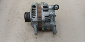 Alternator Subaru Legacy IV Forester SG 23700AA521