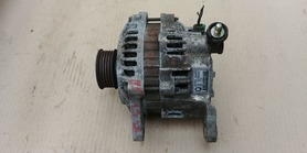 Alternator Subaru Legacy 2,5 02 23700AA450