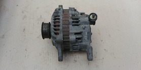 Alternator Subaru Impreza Forester 23700AA430