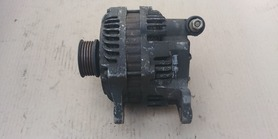 Alternator Subaru Legacy IV 2.5 23700AA520