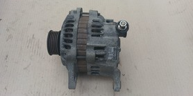 Alternator Subaru Forester Impreza GT99 23700AA380