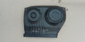 Obudowy rozrządu ZEW P Subaru Forester 2,5XT 05-07