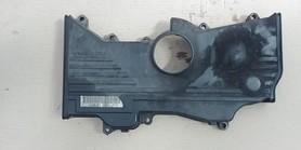 Obudowa rozrządu ZEW Ś Subaru Impreza WRX 01-07
