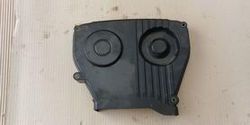 Obudowa rozrządu ZEW L Subaru Impreza WRX 01-07