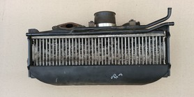 Intercooler Subaru Forester 2006 2007