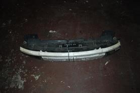Belka zderzaka przód Subaru Legacy Outback 2004