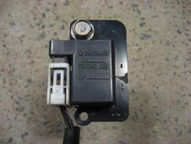 Cewka zapłonowa FK0140 Subaru Impreza WRX 2001