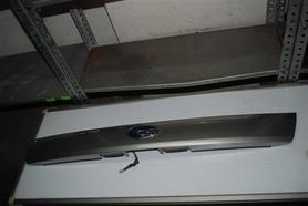 Blenda klapy Subaru Forester XT 2006 2007