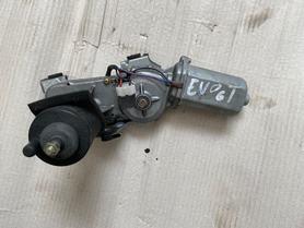 Mechanizm wycieraczki tył Mitsubishi EVO 6 JDM