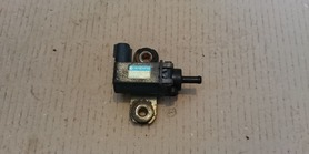 Solenoid turbo 16102AA160 Subaru Forester Turbo 99