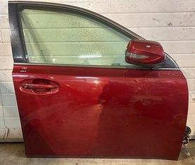 413 Drzwi prawe przód Subaru Legacy V Kombi 2011 69Z