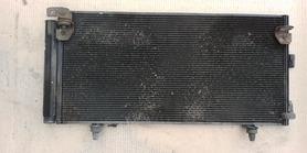 Chłodnica Klimatyzacji ORYG Subaru Legacy 04 06 H6