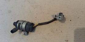 Silniczek spryskiwaczy lamp Subaru Legacy 07-09
