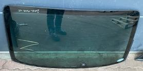 Szyba tylna Subaru Legacy JDM