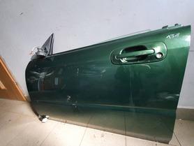 138 Drzwi lewe przód Subaru Impreza GD 07V
