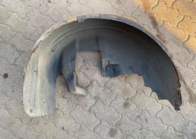 Nadkole tylne prawe Subaru Tribeca B9 05 08