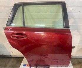 414 Drzwi prawe tył Subaru Legacy V Kombi 2011 69Z