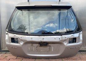 Klapa tył 39D Subaru Legacy IV Outback 2004 2006