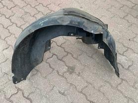 Nadkole tylne lewe Subaru Outbsck 09 13