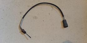 Czujnik temp spalin EGT Subaru Impreza WRX 01-07