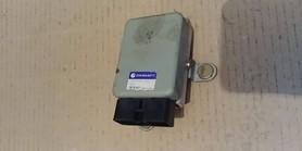 Sterownik pompy paliwa 22648aa011 SUBARU IMPREZA STI